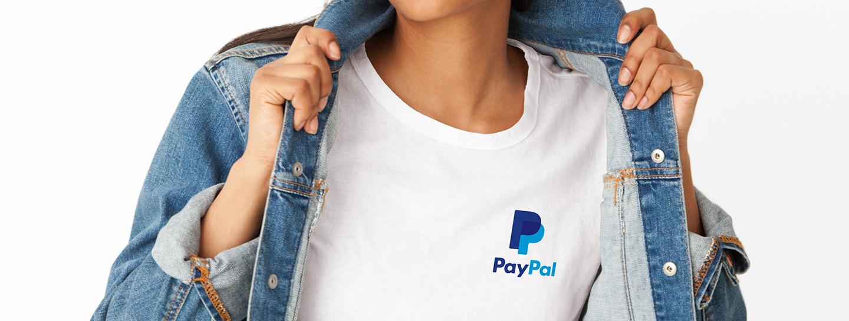 PayPal_rebrand_07