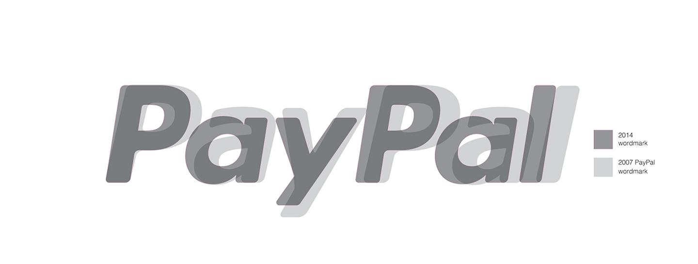 PayPal_rebrand_09