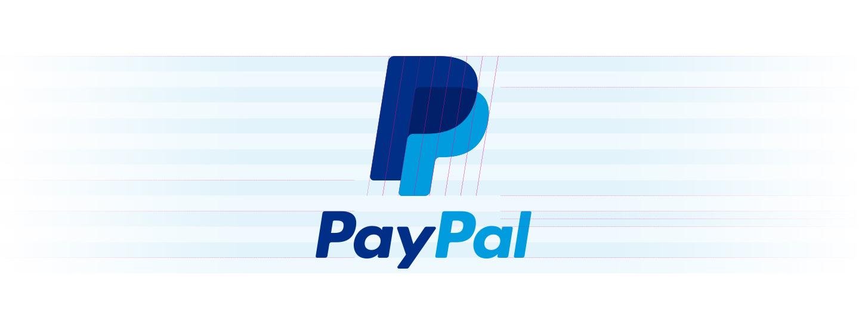 PayPal_rebrand_10