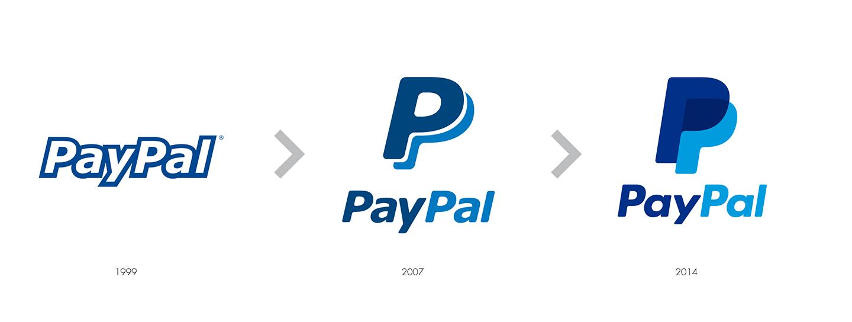 PayPal_rebrand_11