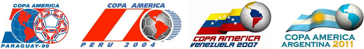 copa_america_logos