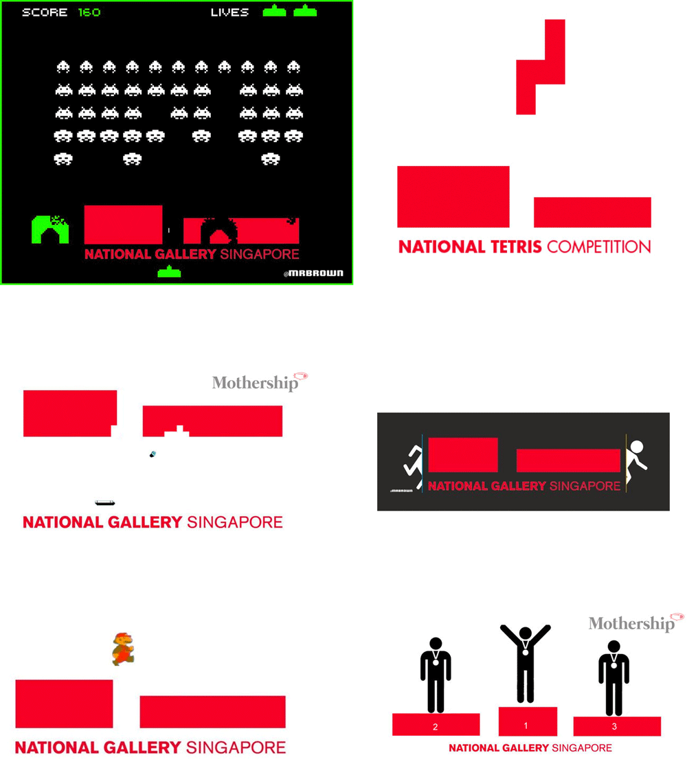 Détournements_Logo_National_Gallery_Singapore