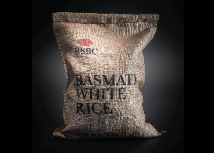 rice1