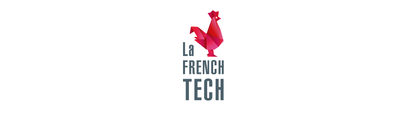 Logo_French_Tech