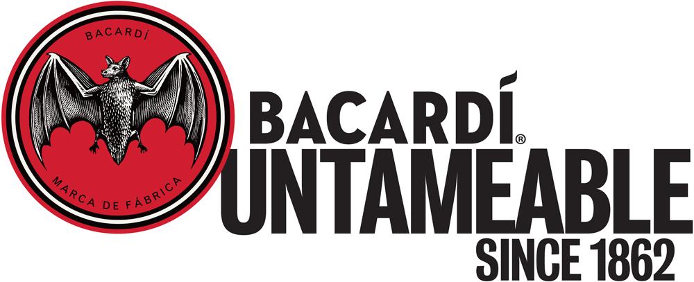 bacardi_08