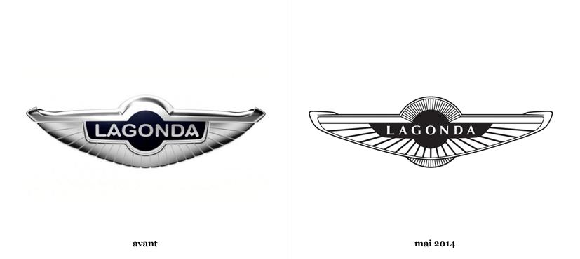 logo_lagonda