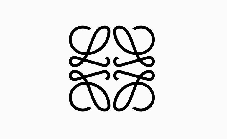 Logo_Loewe