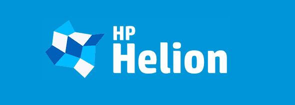 Logo_Helion_HP