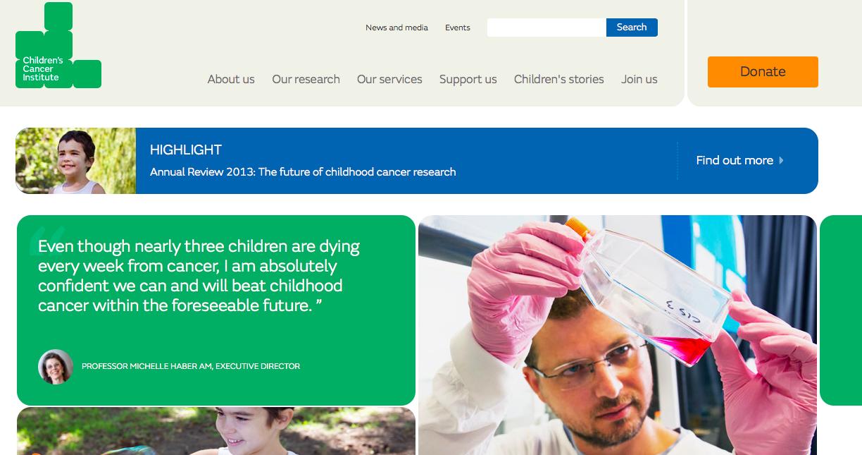Logo_Children's_Cancer_Institute