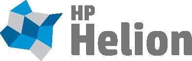 HP-Helion-logo-2014