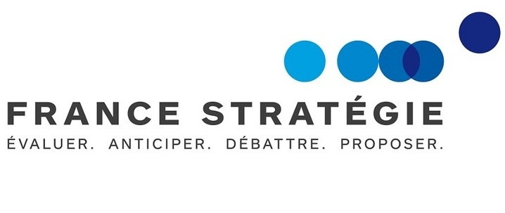 Logo_France_Stratégie