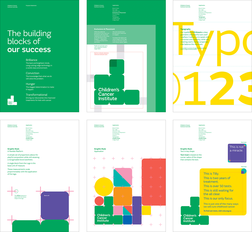 Creative europe guidelines