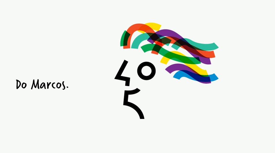 Logo_Rio_450_Ans