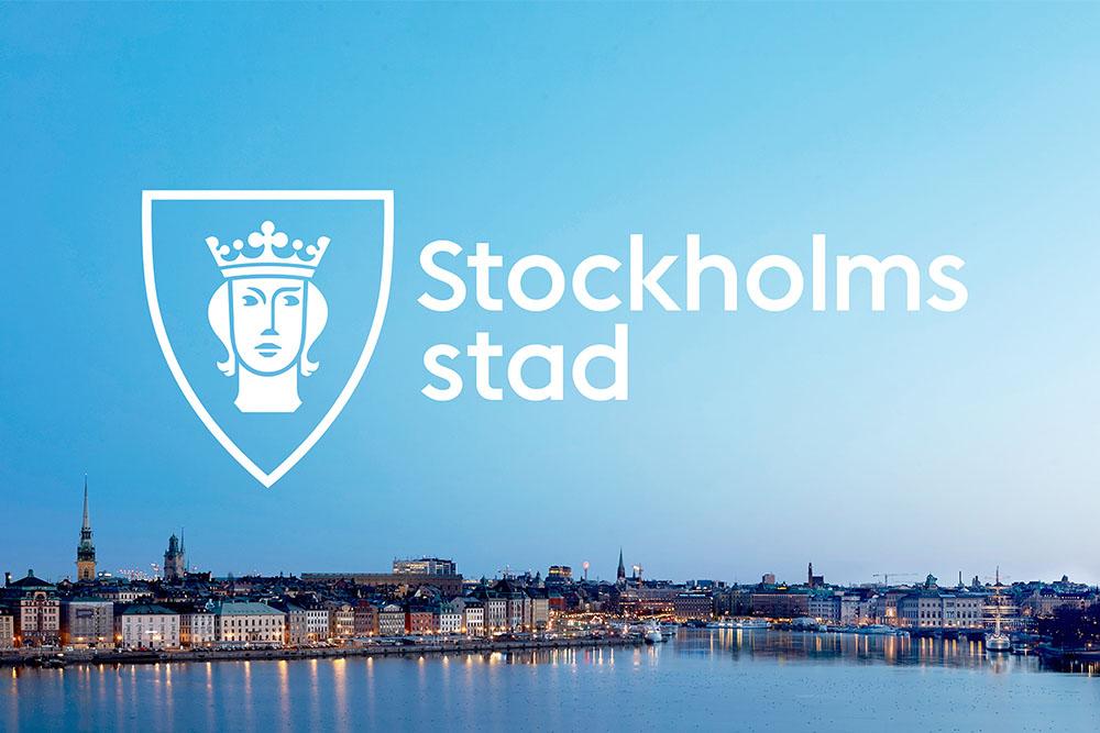 identité_stockholm