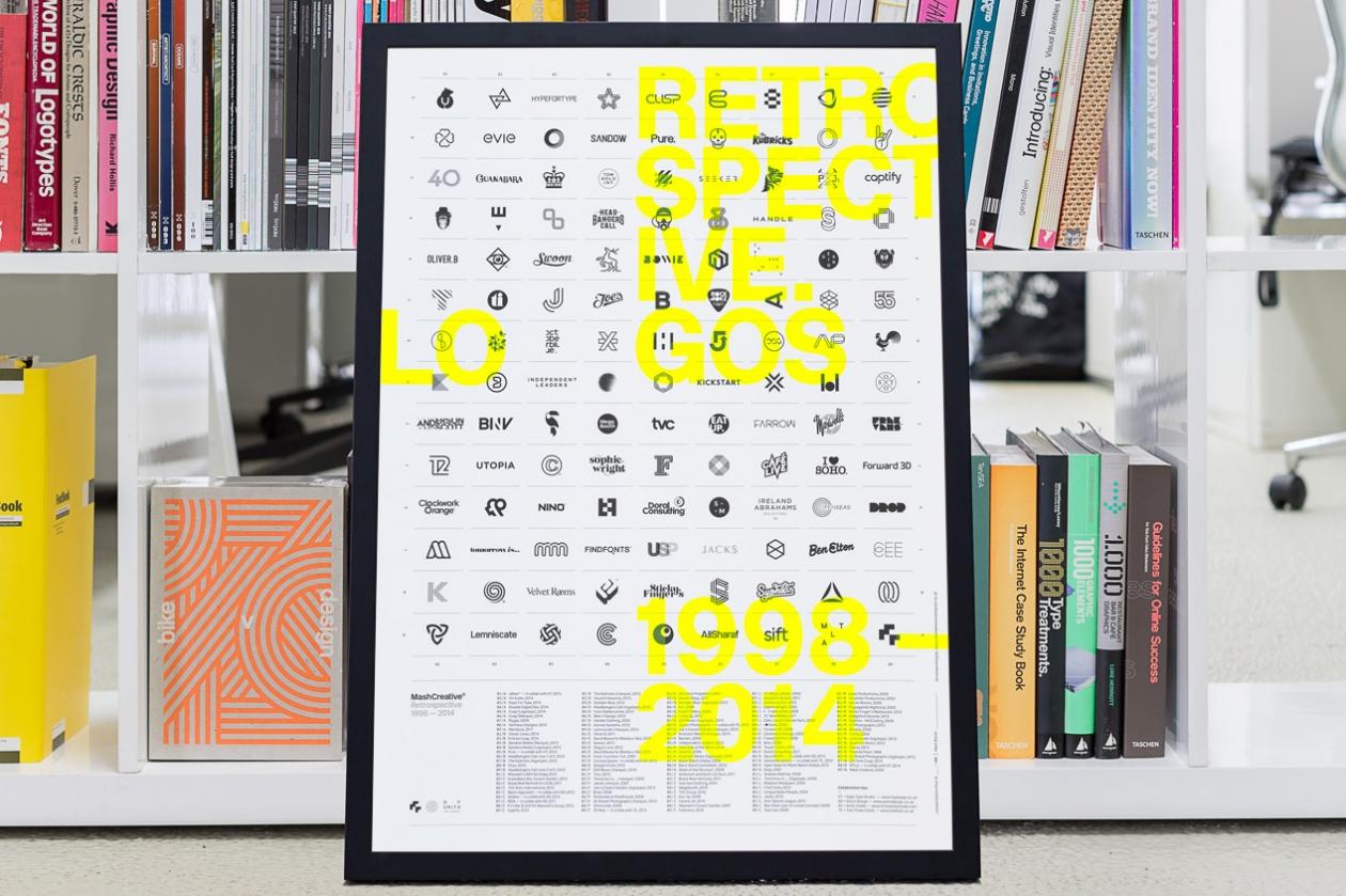 Retrospective_Logos_MashCreative
