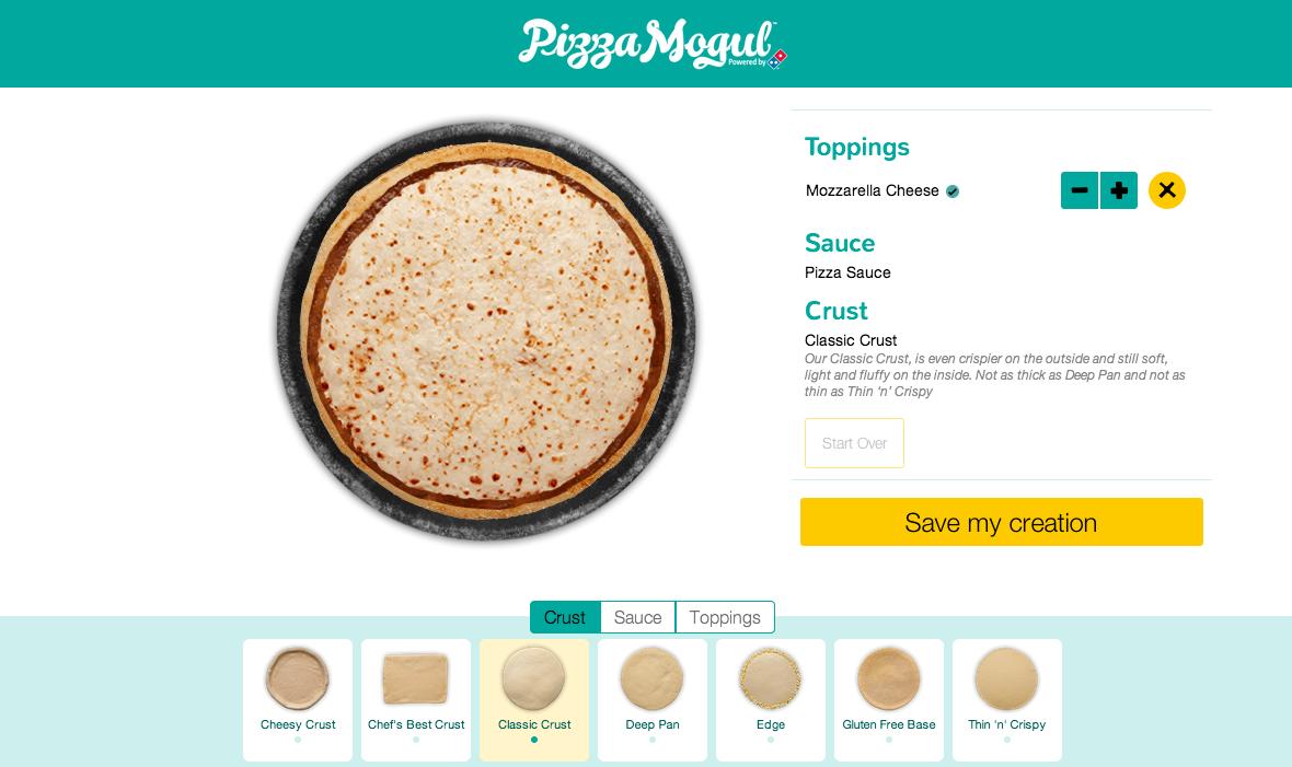 Logo_Pizza_Mogul