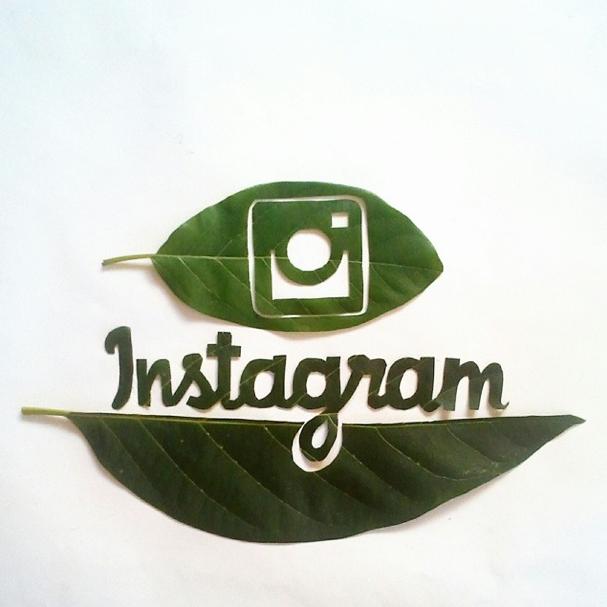 Roy_Mallari_Instagram