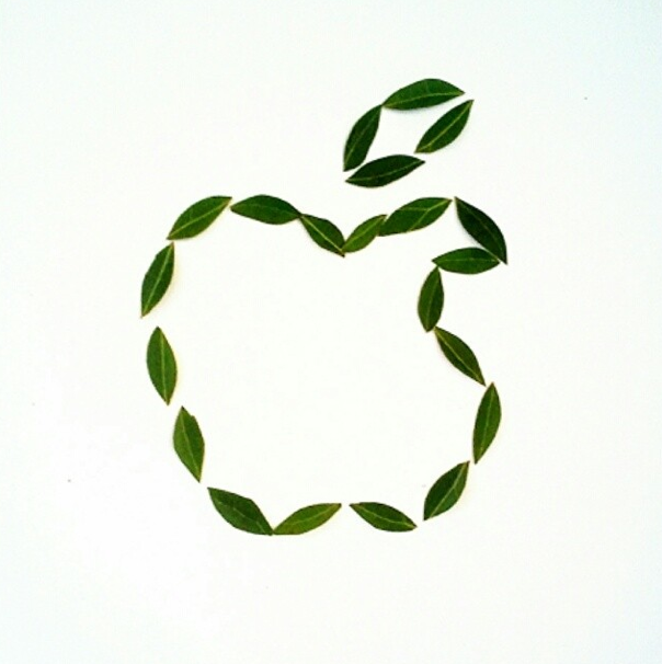 Roy_Mallari_Apple