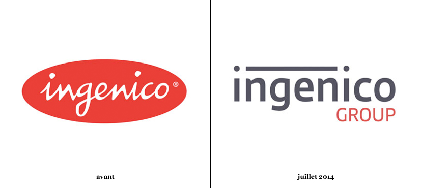 Logo_Ingenico