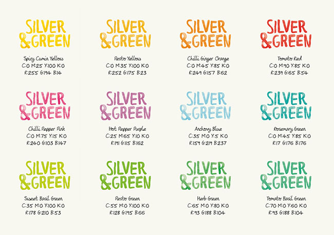 Logo_Silver_And_Green