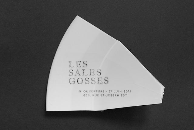 Logo_Les_Sales_Gosses
