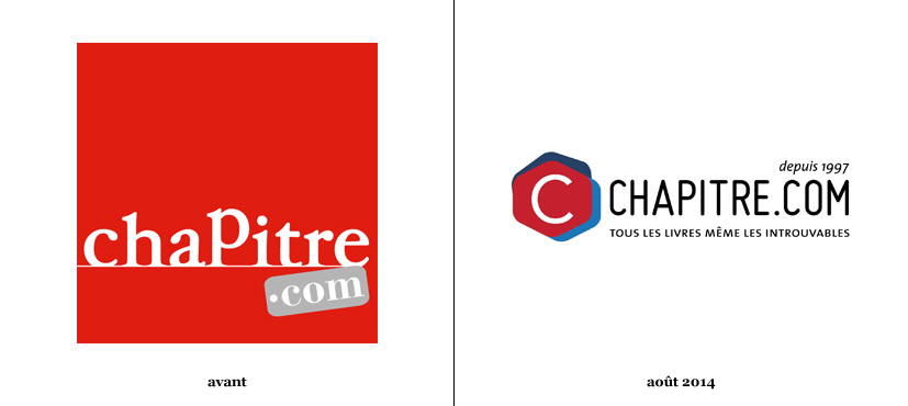 Logo_Chapitre.com