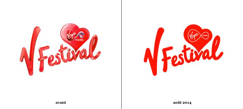 Logo_VFestival