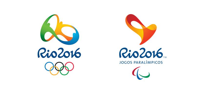 Logos_JO_Rio_2016
