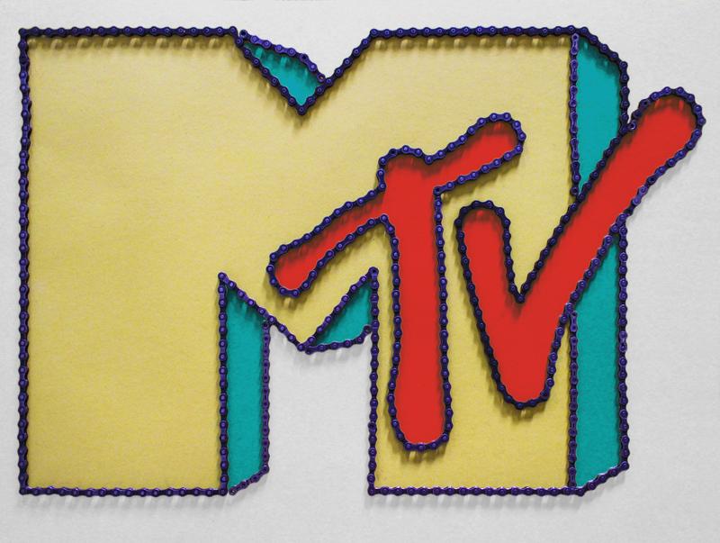 Logo_MTV_Chaînes_Vélos