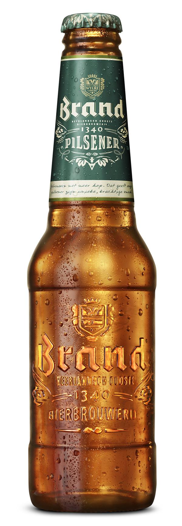 Logo_Brand_Bière