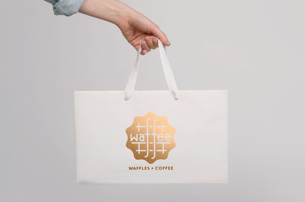 Logo_Waffee