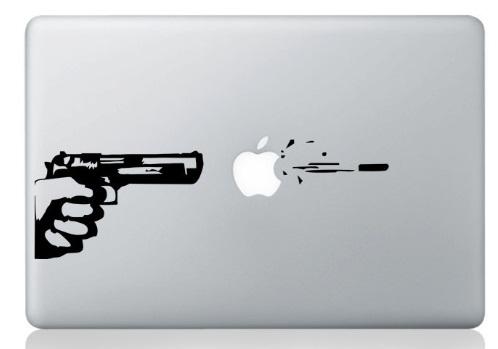 C'est_Vendredi_Pub_Apple
