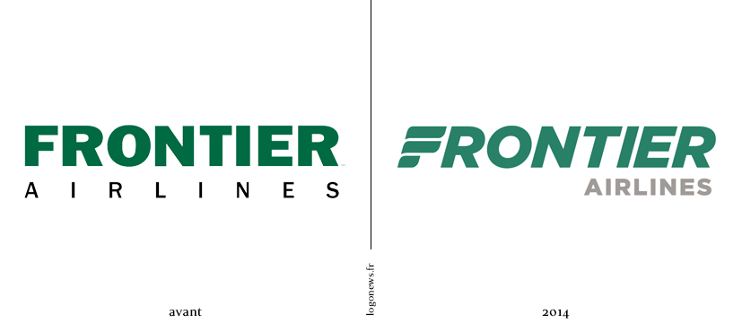 Frontier_Airlines_09.2014_Logo