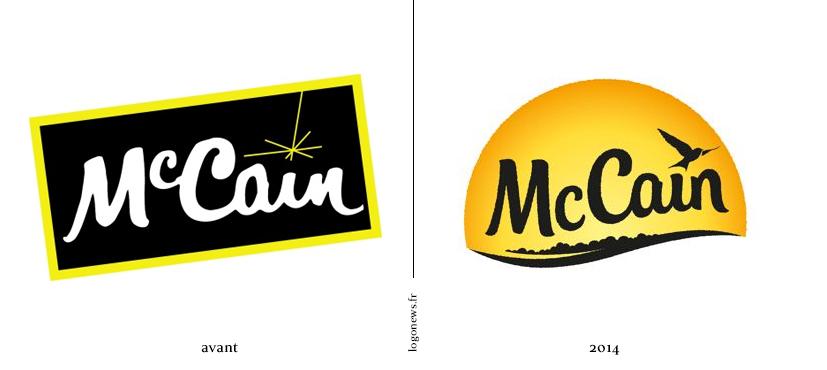 Mc_Cain_logos_09.2014