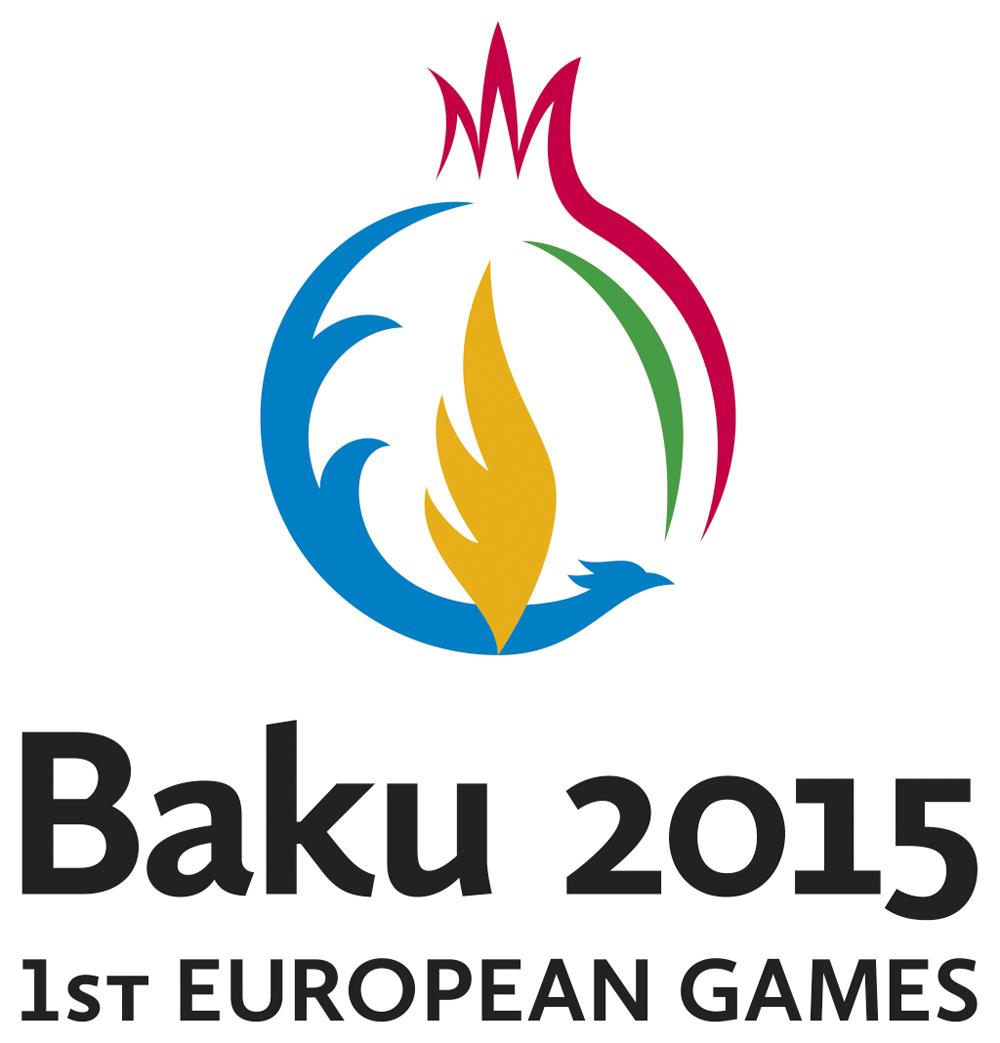 baku_2015_logo_detail