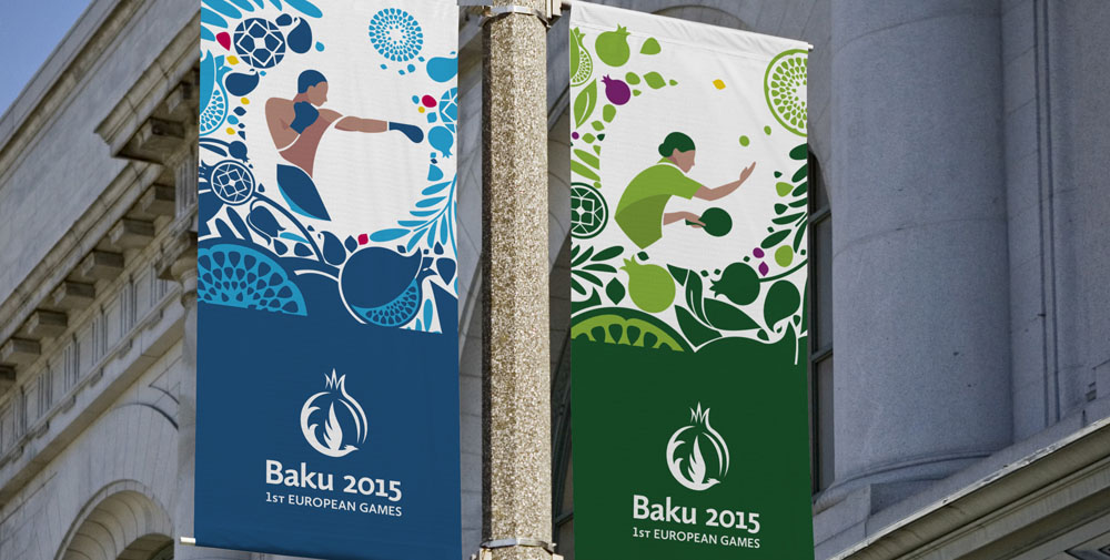 baku_2015_pictograms_banners