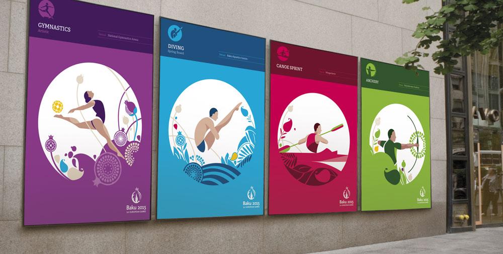 baku_2015_pictograms_posters