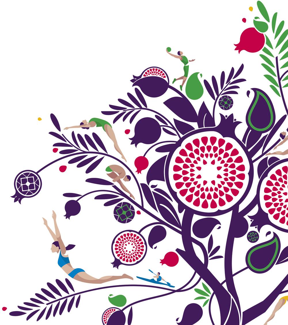 baku_2015_tree_detail