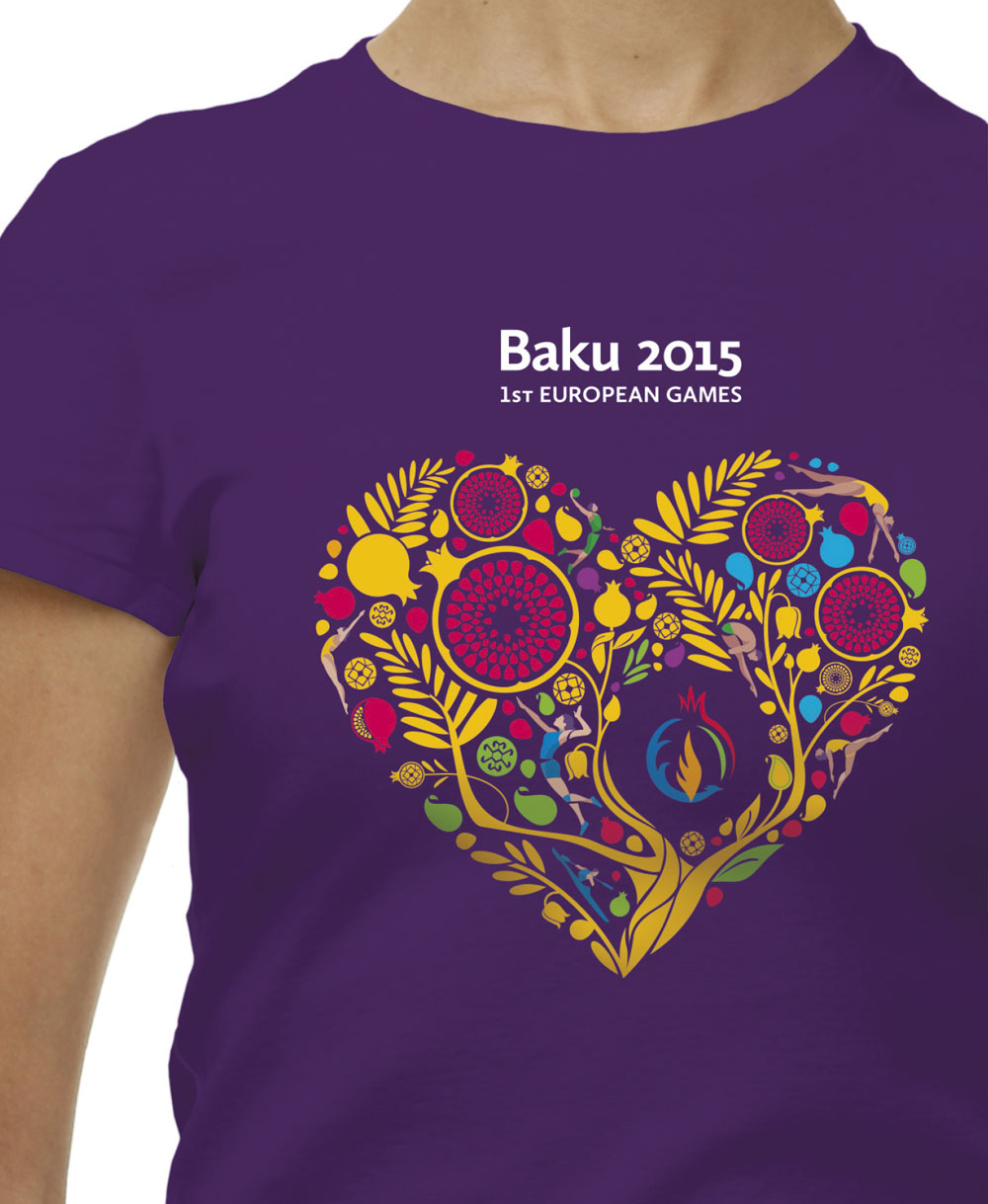 baku_2015_tshirt