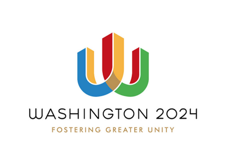 logotipo_washington2024