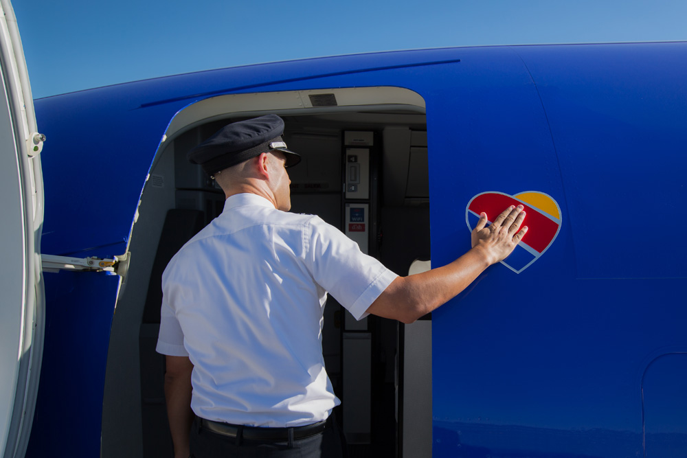 southwest_airlines_livery_new_04_end