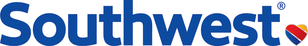 southwest_airlines_logo_detail