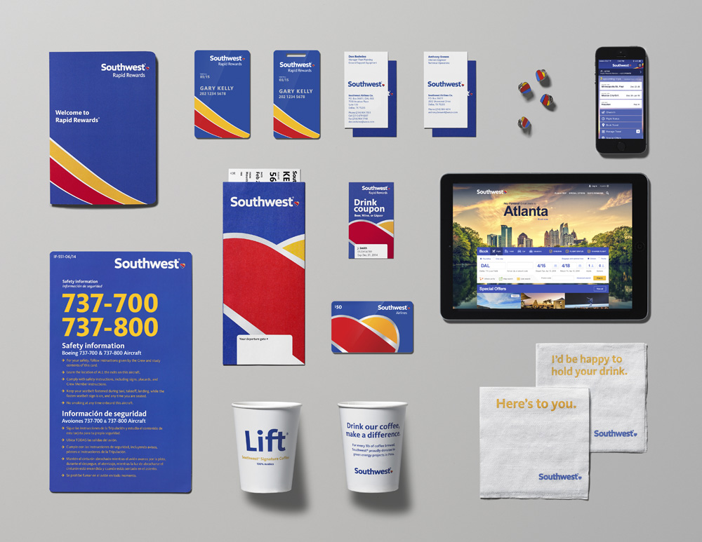 southwest_airlines_materials