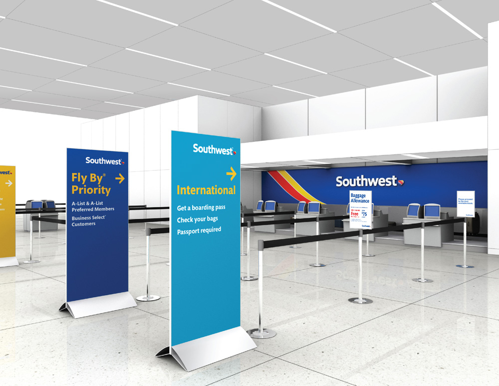 southwest_airlines_ticketing