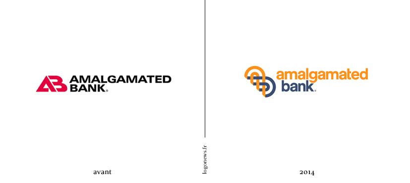 Amalgamated Bank_10.2014