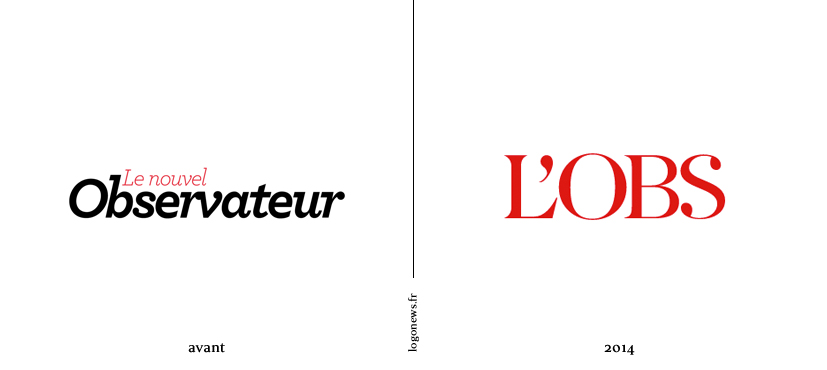 L'OBS_logos_10.2014