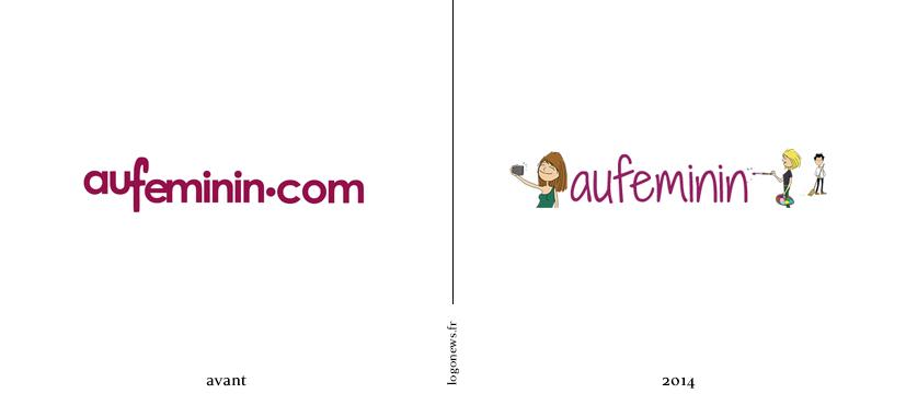 au_feminin_logos_10.2014