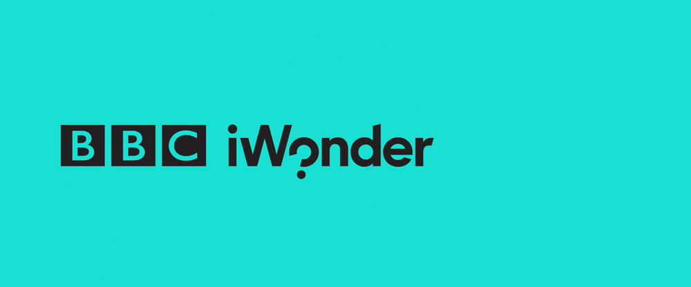 bbc_iwonder_logo