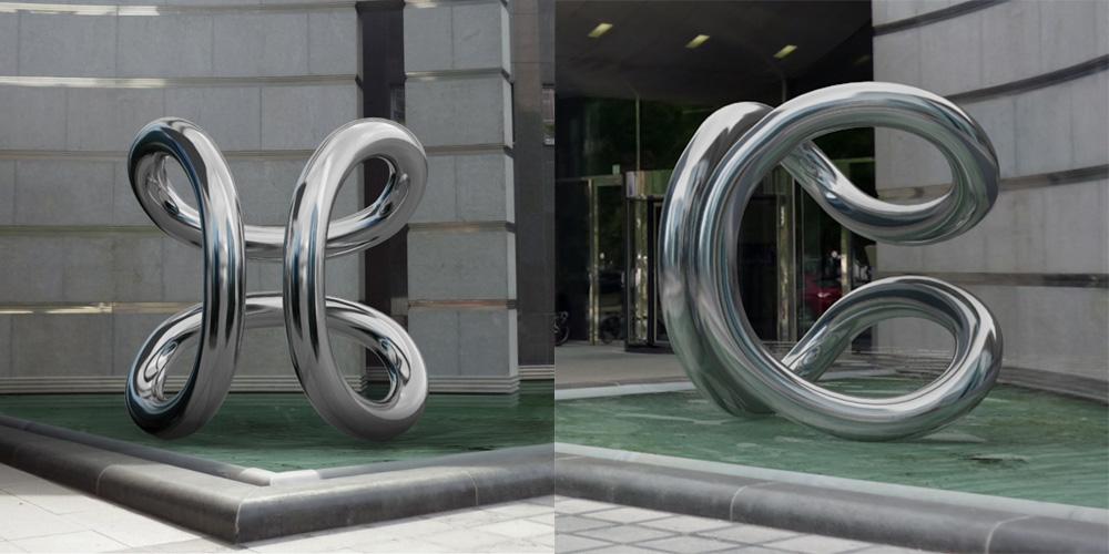 proximus_icon_sculpture