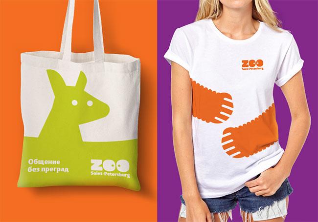 saint-petersburg-zoo-identity-07